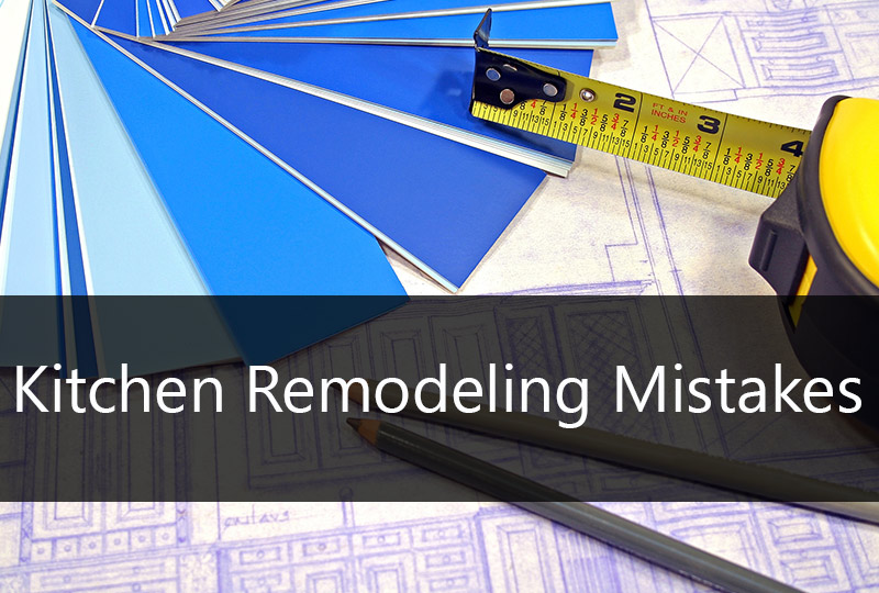 Remodeling Your Kitchen Avoid These Kitchen Remodeling Mistakes Little Tokyo Galleria
