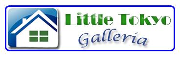 Little Tokyo Galleria General Contractors