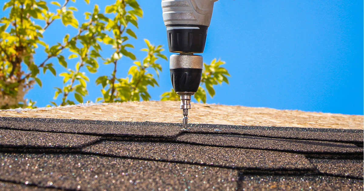 Ann Arbor Roofing Contractor