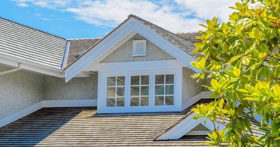 Choose the Best Trenton Michigan Roofing Contractor