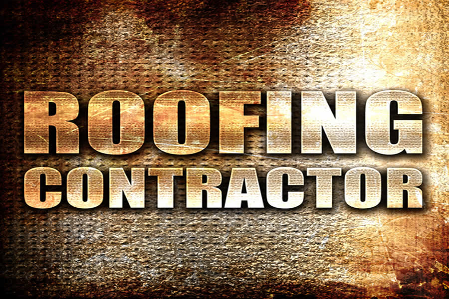 top roofing contractor in Plymouth Michigan