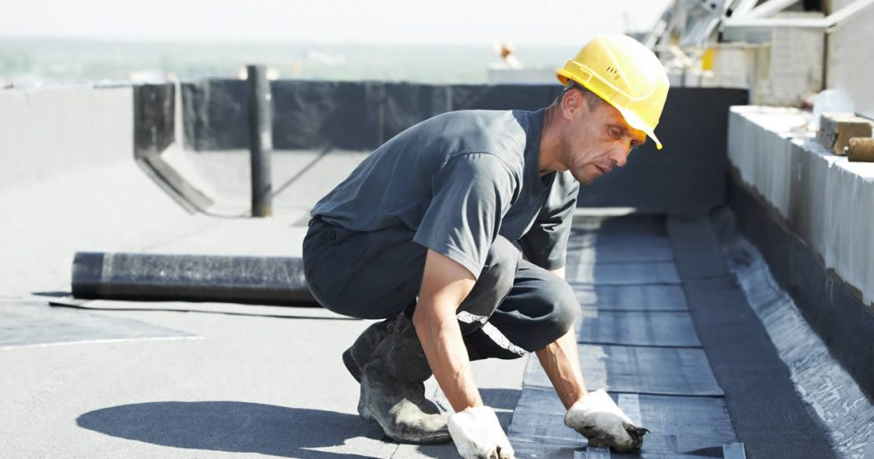 Top 3 Southeast Michigan Roofing Contractors for Home Owners