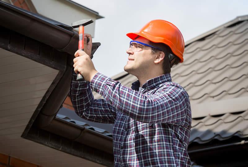 get-professional-roof-leak-repair-in-plymouth-michigan