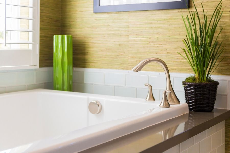 Tips to Get a Bathtub Replacement in Downriver Michigan