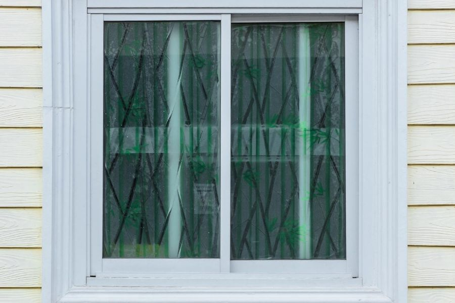 7 Reasons Why You May Need Replacement Windows in Southgate Michigan