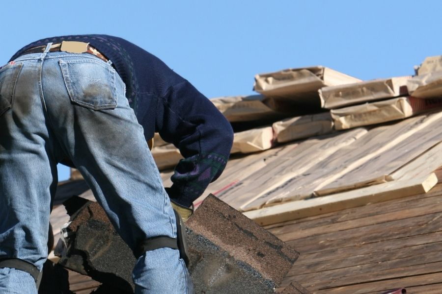 How Long Should Your Roof in Downriver Michigan Last?