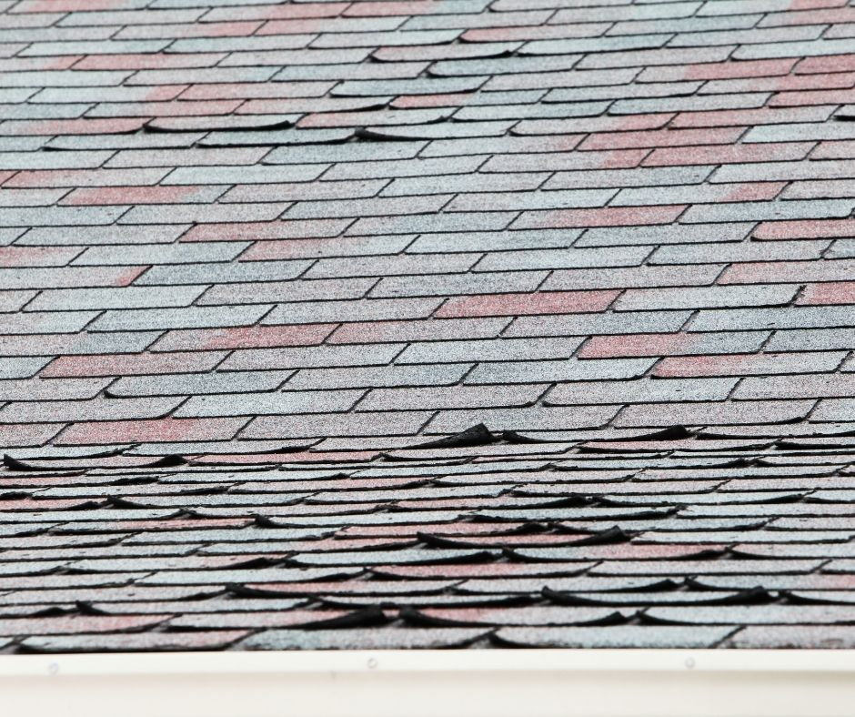 What Can Cause Roofing Damage And How To Prevent It in Wyandotte Michigan